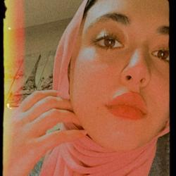 Salma Yasser Clubhouse