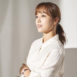 hyunju Yim Clubhouse