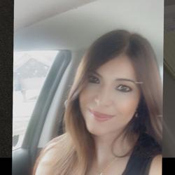 Haifa Karim Clubhouse