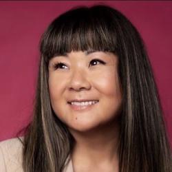 Jenny Yang Clubhouse