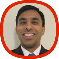 Dr.Anwar Husain MD PhD Clubhouse
