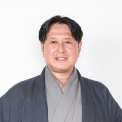 藤井浩一 Koichi Fujii Clubhouse