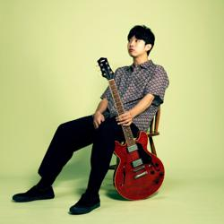Eric Hsu Clubhouse