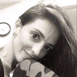 Daniela Fontinele Clubhouse