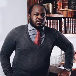 Francis Yapobi Clubhouse