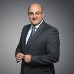 Khaled Al Homsi Clubhouse