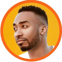 Prince EA Clubhouse