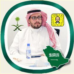 المخرج عبدالله الزهراني Clubhouse