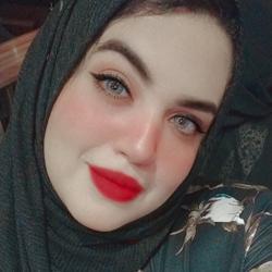 Sara Ali Clubhouse