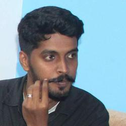 RANJITH V Clubhouse