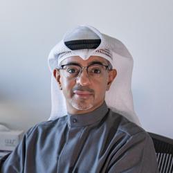 Khalid AlSultan Clubhouse