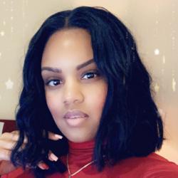 Shatoya Monique Clubhouse