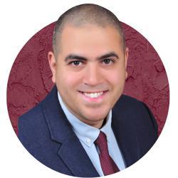 Ragheb ElShakankiri Clubhouse