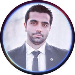 Erfan Darvishi Clubhouse