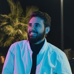 Karzan Hisham Clubhouse