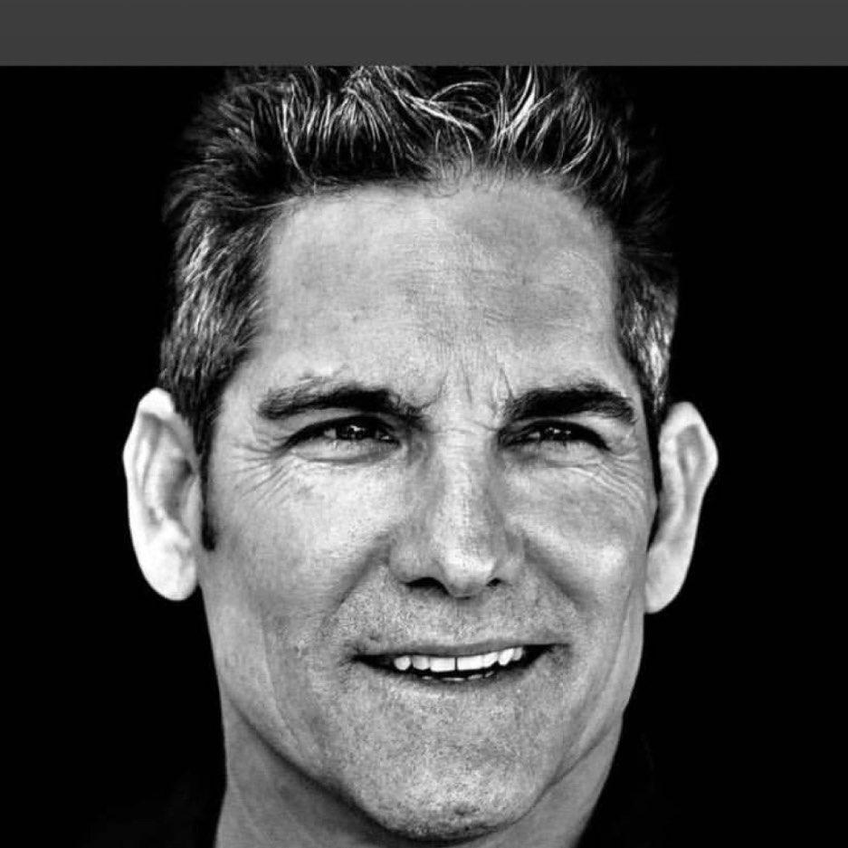 Grant Cardone Clubhouse