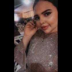Salma mahmoud Clubhouse