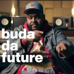 Buda Da Future Clubhouse