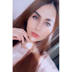 Sahar Mostafaei Clubhouse