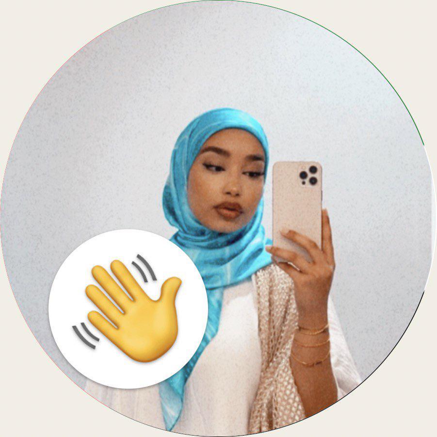 Ina Abdi Clubhouse