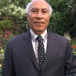 Reza Hosseinbor Clubhouse