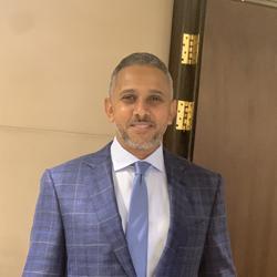 Ahmed Radwan Clubhouse