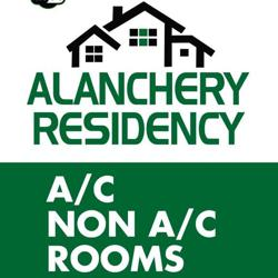 Alanchery  Shoranur Clubhouse