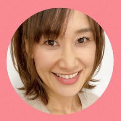 Masako Tamamura Clubhouse