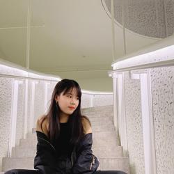Kwan Sirisakunngam Clubhouse