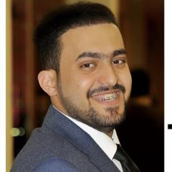 Bakr Sabeeh || بكر الصبيح Clubhouse