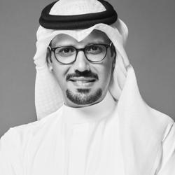 أحمد العنزي Clubhouse