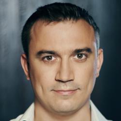 Pavel Novikov Clubhouse
