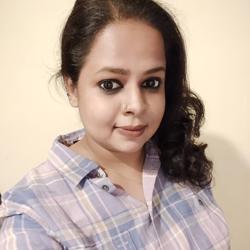 Meena Nair Clubhouse