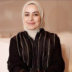 Dr.Ebtihal AlHabib Clubhouse