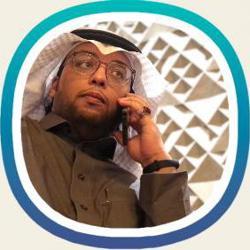Mohammad Alfadel Clubhouse