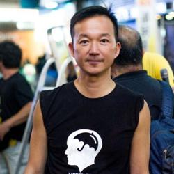 Chi Chuen Chan Clubhouse