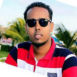 Asad Omar Clubhouse