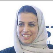 Amani Alshalan Clubhouse