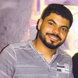 Elramly (Ahmed Elramly) Clubhouse