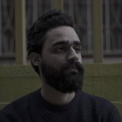 Muhammad Tarek Clubhouse
