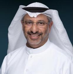 خالد ساير Clubhouse