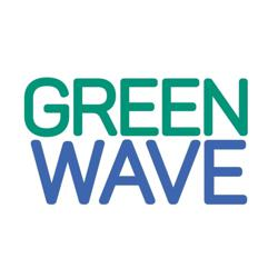 GREENWAVE 106.5 Clubhouse