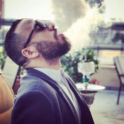 Mahmoud Gaafar Clubhouse