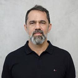Rodrigo Fonseca Clubhouse