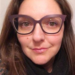 Carla Zanoni Clubhouse