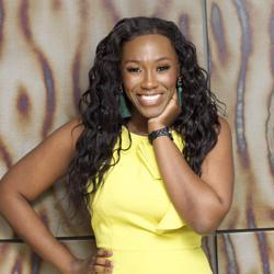 Dr. Arlene Asante Clubhouse