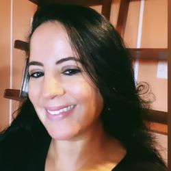 Karima Hana-Meksem, PhD Clubhouse