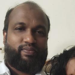 Iqbal Ranys Kayamkulam Clubhouse