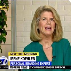 Irene Koehler Clubhouse
