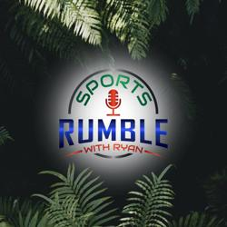 Sportsrumble Clubhouse